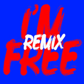 I'm Free - Remix by The Rolling Stones