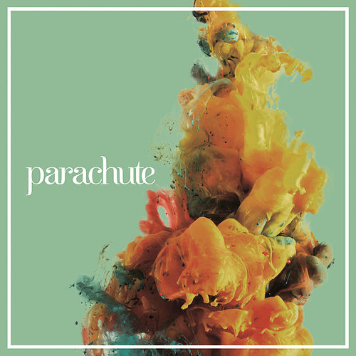 Without You by Parachute