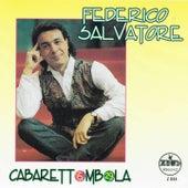 Cabarettombola by Federico Salvatore