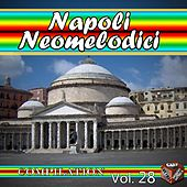 Neomelodici Compilation, Vol. 28 by Various Artists