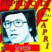 Peppino Di Capri: Scetate by Various Artists