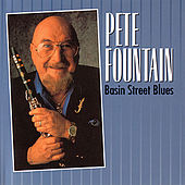 Basin Street Blues by Pete Fountain