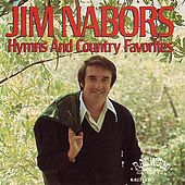 Hymns And Country Favorites by Jim Nabors