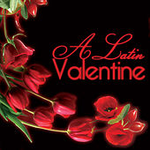 A Latin Valentine by Various Artists