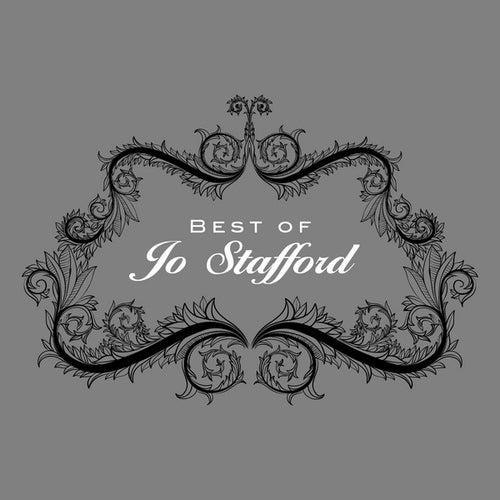 Best of Jo Stafford by Jo Stafford