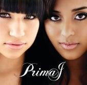 Prima J by Prima J