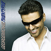 Twenty Five by George Michael