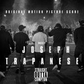 Straight Outta Compton by Joseph Trapanese