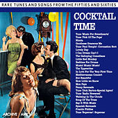 Cocktail Time by Various Artists