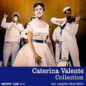 Show & Collection by Caterina Valente
