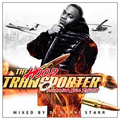 The Hood Transporter by Various Artists