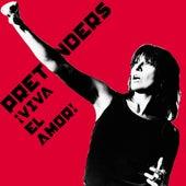 Viva El Amor! by Pretenders