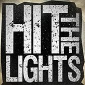 Stay Out by Hit The Lights
