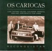 Reconquistar by Os Cariocas