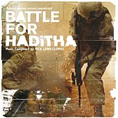 Battle for Haditha by Various Artists