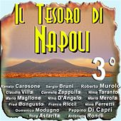 Il tesoro di Napoli, Vol. 3 by Various Artists