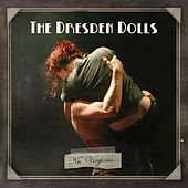 No, Virginia [Special Edition] by The Dresden Dolls