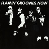 Flamin' Groovies Now by The Flamin' Groovies