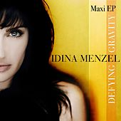 Defying Gravity by Idina Menzel