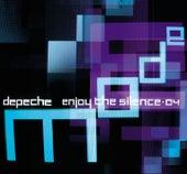 Enjoy The Silence (Reinterpreted) by Depeche Mode