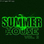 Summer House, Vol. 2 - EP by Various Artists