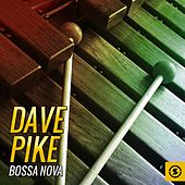 Bossa Nova by Dave Pike