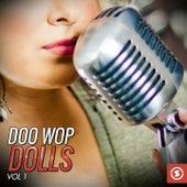 Doo Wop Dolls, Vol. 1 by Various Artists
