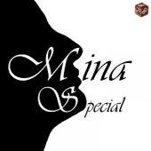 Mina special by Mina