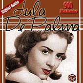 Jula de palma by Jula De Palma