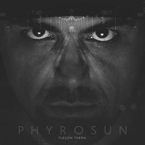 Flegon Thema by Phyrosun