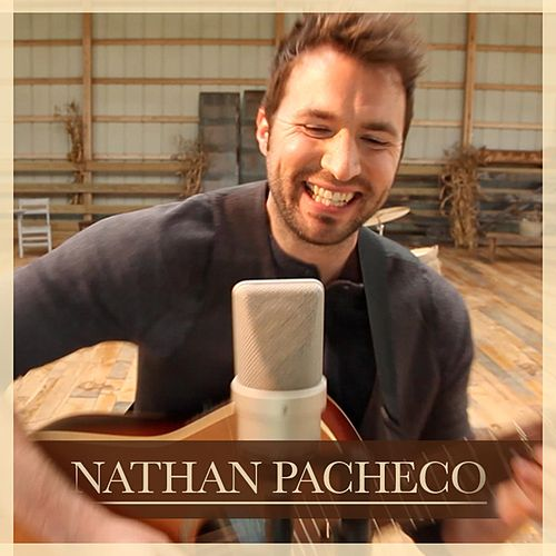 Wake Me Up by Nathan Pacheco