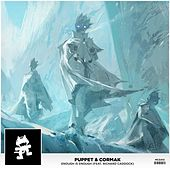 Enough Is Enough (feat. Richard Caddock) by Puppet
