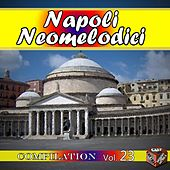 Neomelodici Compilation, Vol. 23 by Various Artists