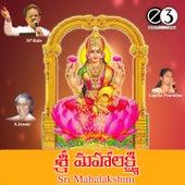 Sri Mahalakshmi by Various Artists
