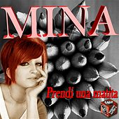 Prendi una matita by Mina