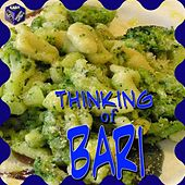 Thinking of Bari by Various Artists