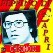 Peppino Di Capri: Chi sono io by Various Artists