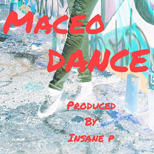 Dance by Maceo