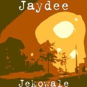 Jekowale by JayDee