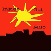 Inside Out by Milo