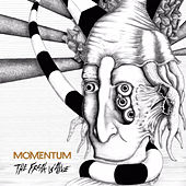 The Freak Is Alive by Momentum