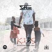 K.I.D.S by Soncier