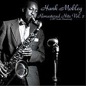 Remastered Hits, Vol. 2 von Hank Mobley