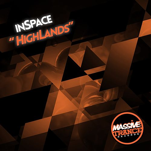 Highlands by In Space