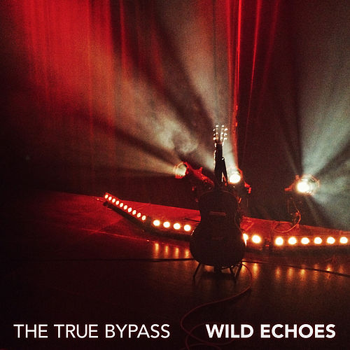 Wild Echoes by True Bypass