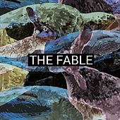 The Fable by Various Artists