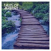 Tales of Ambient, Vol. 2 by Various Artists