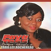 Quelques classiques de Tabu Ley Rochereau, vol. 2 by Faya Tess