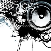 Show Me Love (feat. Danny Fernandes) by Siege