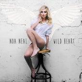 Wild Heart by Noa Neal